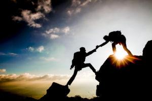 hedef baars ve birlik beraberlik ruhu